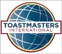 Toastmasters SilverTongue Club # 1620 - College Station Texas